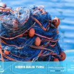 Kıbrıs Balık Turu