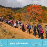 Kıbrıs Doğa Turları