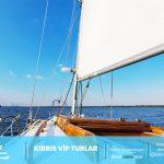 Kıbrıs Vip Turlar